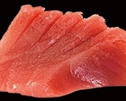 Sushi Ruko - sashimi 5P 6.8 EURO