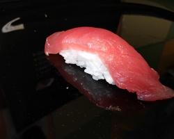 Sushi Ruko - sushi thon 2.3 euro