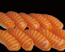Sushi Ruko - SAUMON CLASS 16.5 EURO